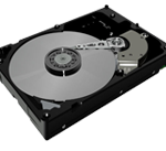 Data Recovery in thrissur