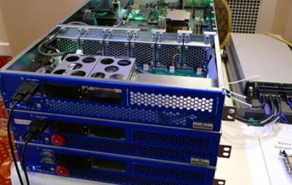 Server Data Recovery thrissur